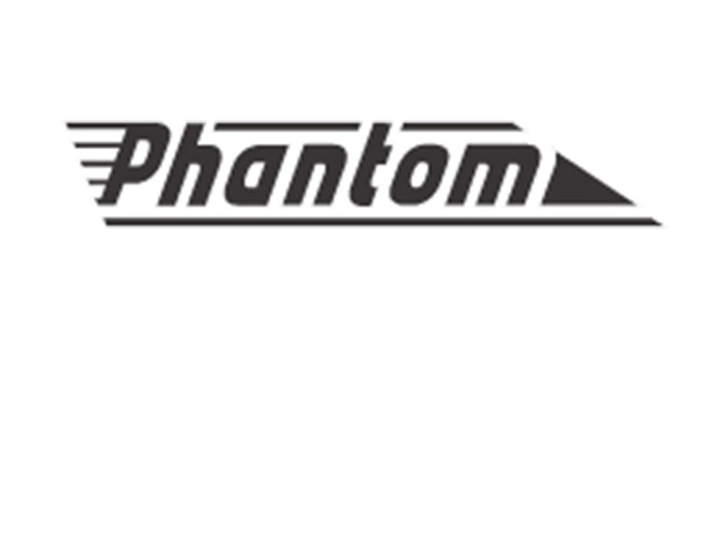 logo Phantom tools